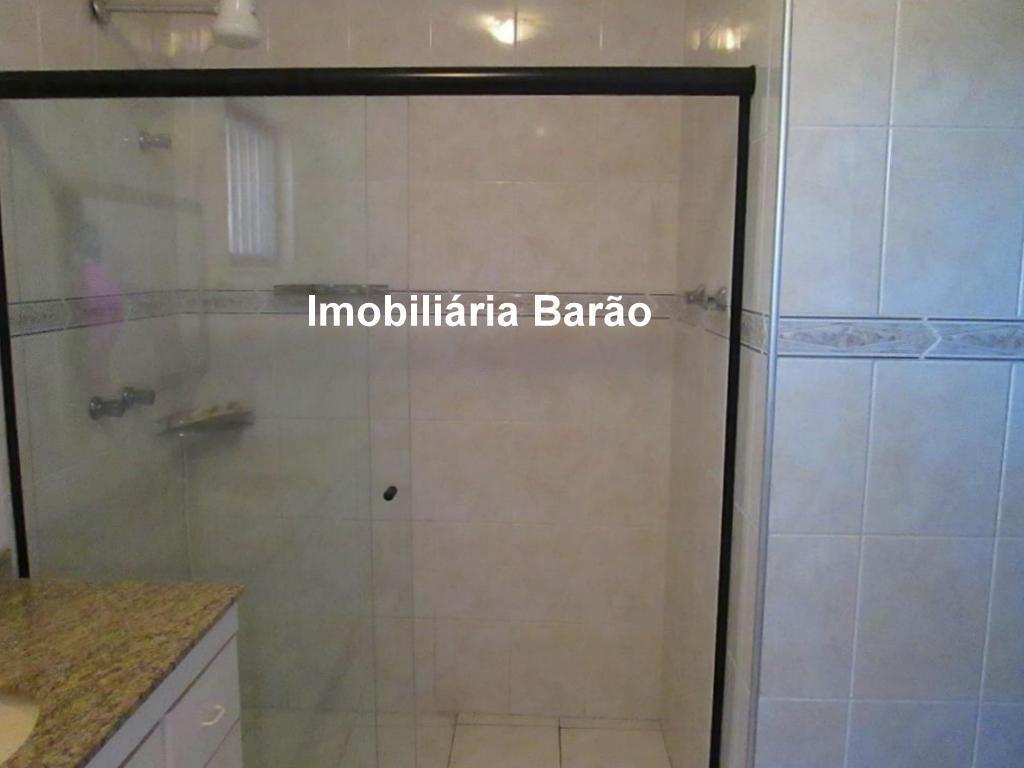 Casa 4 Dorm, Cidade Universitária, Campinas (CA1023) - Foto 10