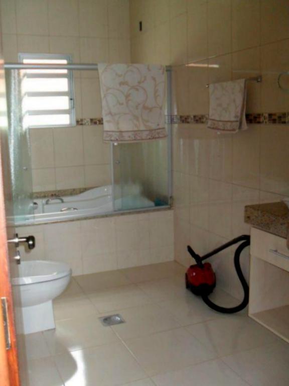 Casa 3 Dorm, Cidade Universitária, Campinas (CA0682) - Foto 6