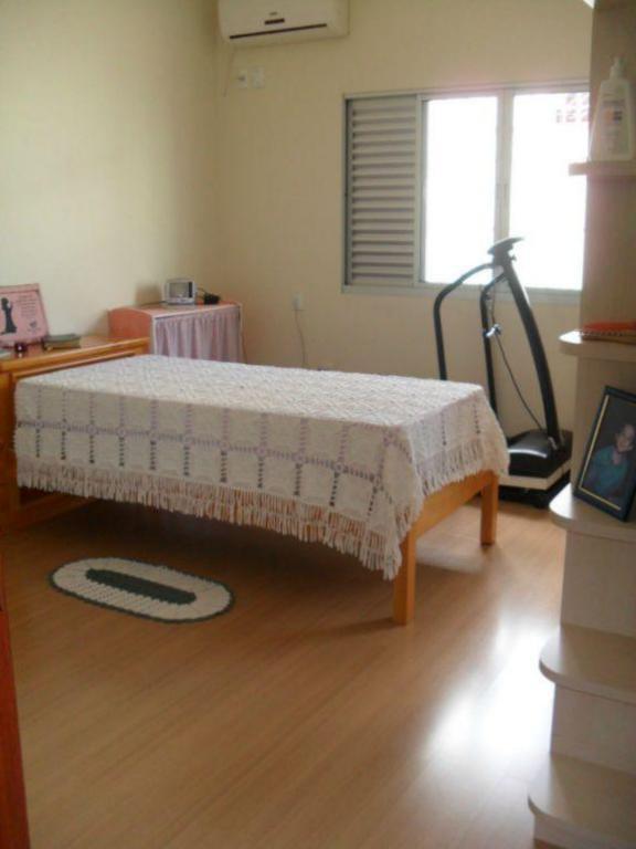 Casa 3 Dorm, Cidade Universitária, Campinas (CA0682) - Foto 5