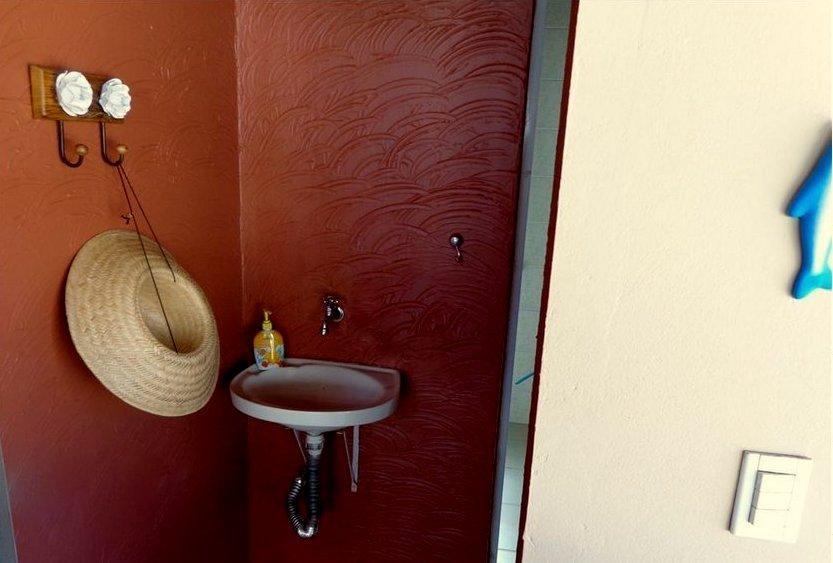 Casa 4 Dorm, Cidade Universitária, Campinas (CA0695) - Foto 17
