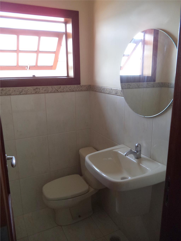 Casa 5 Dorm, Condomínio Residencial Triângulo, Campinas (CA1007) - Foto 7