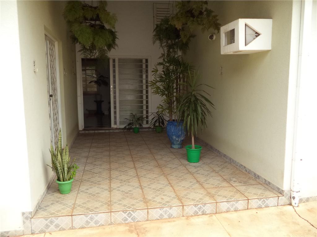 Casa 3 Dorm, Cidade Universitária, Campinas (CA0764) - Foto 5