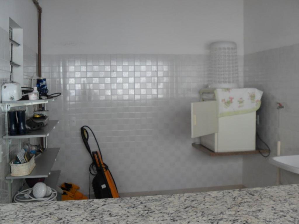 Casa 3 Dorm, Cidade Universitária, Campinas (CA0682) - Foto 17