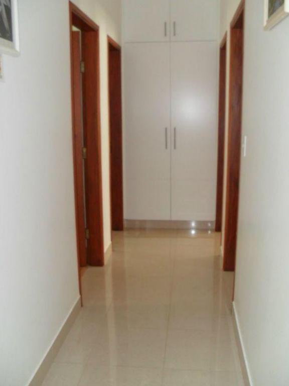 Casa 3 Dorm, Cidade Universitária, Campinas (CA0682) - Foto 3