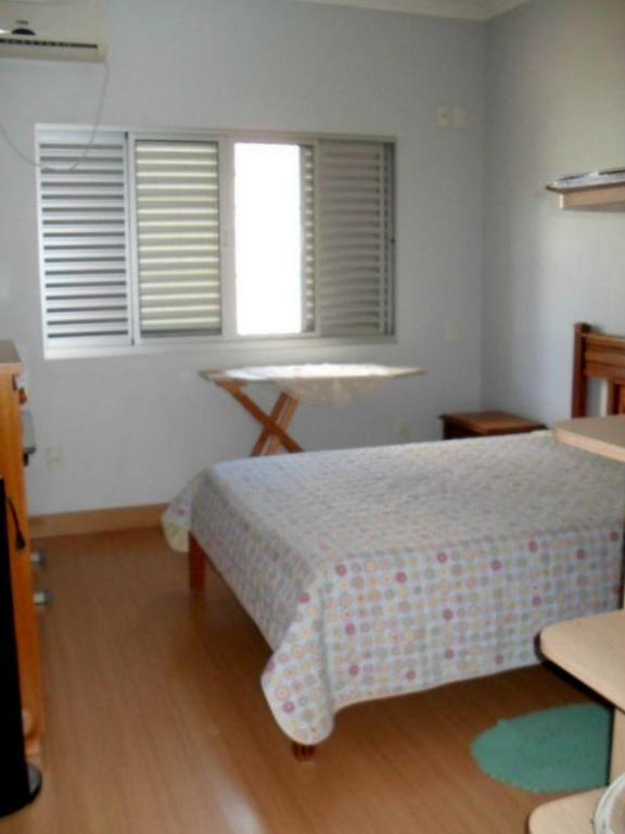Casa 3 Dorm, Cidade Universitária, Campinas (CA0682) - Foto 9