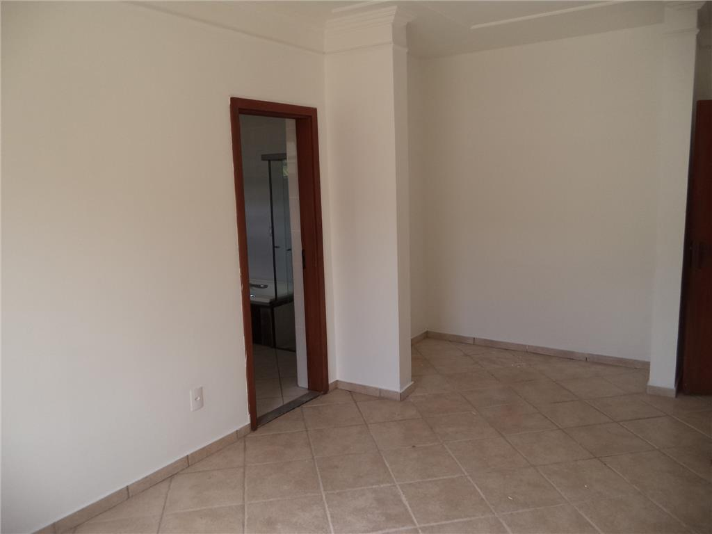 Casa 4 Dorm, Cidade Universitária, Campinas (CA1019) - Foto 13