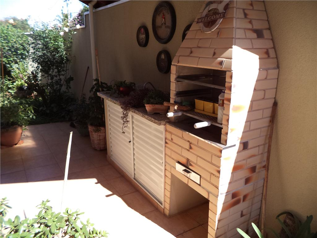 Casa 3 Dorm, Terras do Barão, Campinas (CA0920) - Foto 7