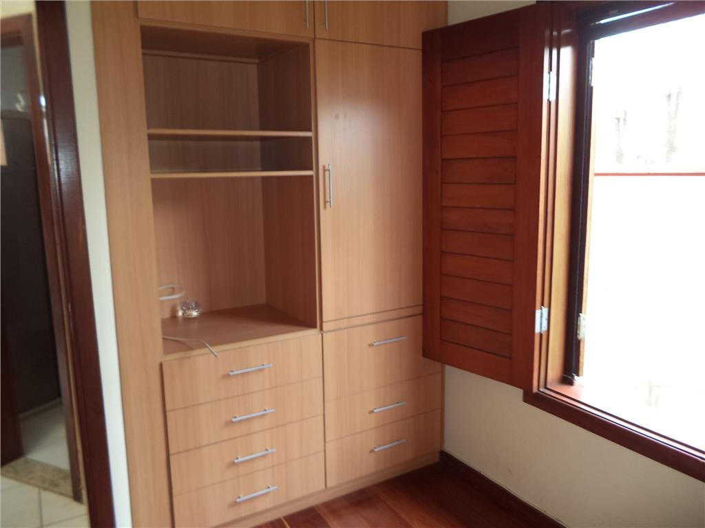 Casa 5 Dorm, Condomínio Residencial Triângulo, Campinas (CA1007) - Foto 17