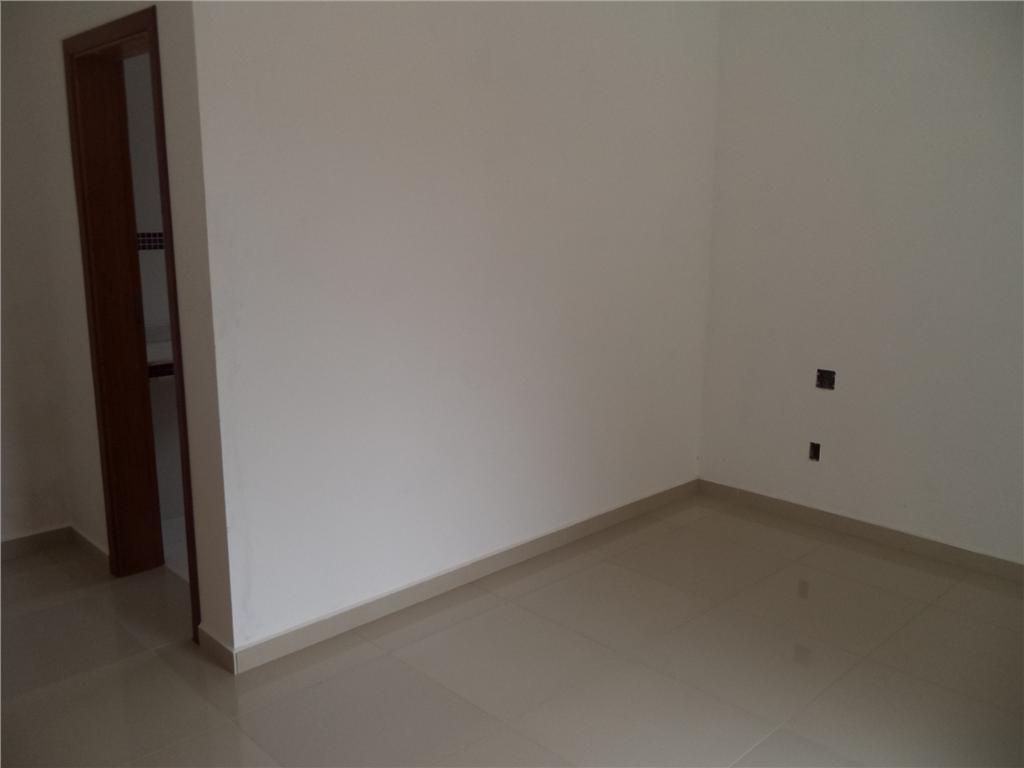 Casa 3 Dorm, Terras do Barão, Campinas (CA0899) - Foto 8