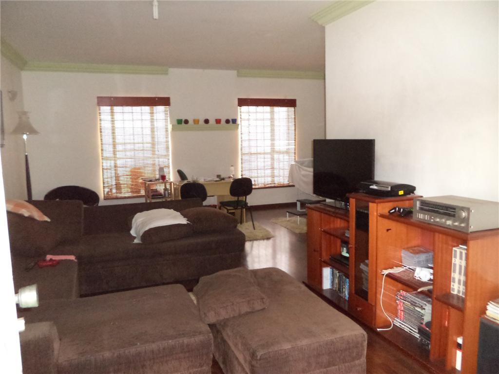 Casa 3 Dorm, Cidade Universitária, Campinas (CA0764) - Foto 7