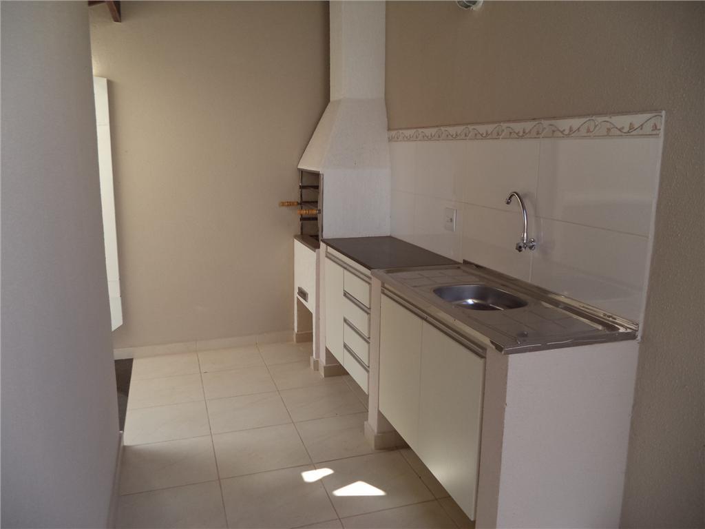 Casa 3 Dorm, Terras do Barão, Campinas (CA0889) - Foto 11