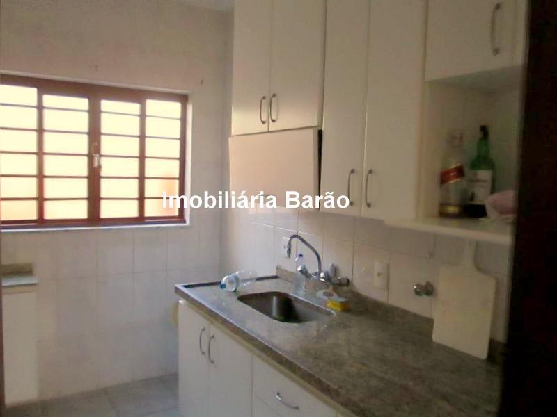 Casa 4 Dorm, Cidade Universitária, Campinas (CA1023) - Foto 4