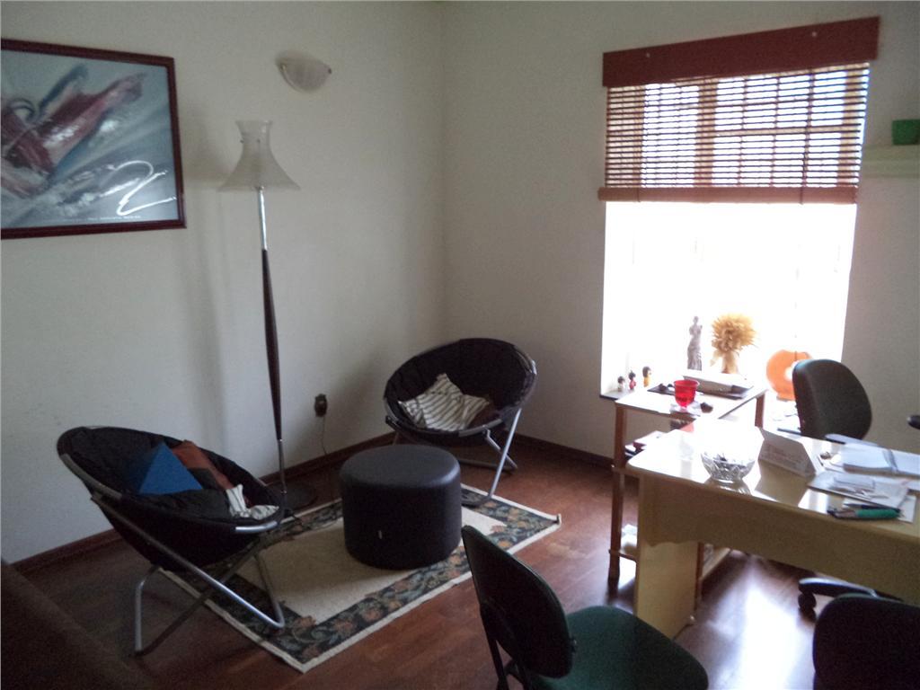 Casa 3 Dorm, Cidade Universitária, Campinas (CA0764) - Foto 9