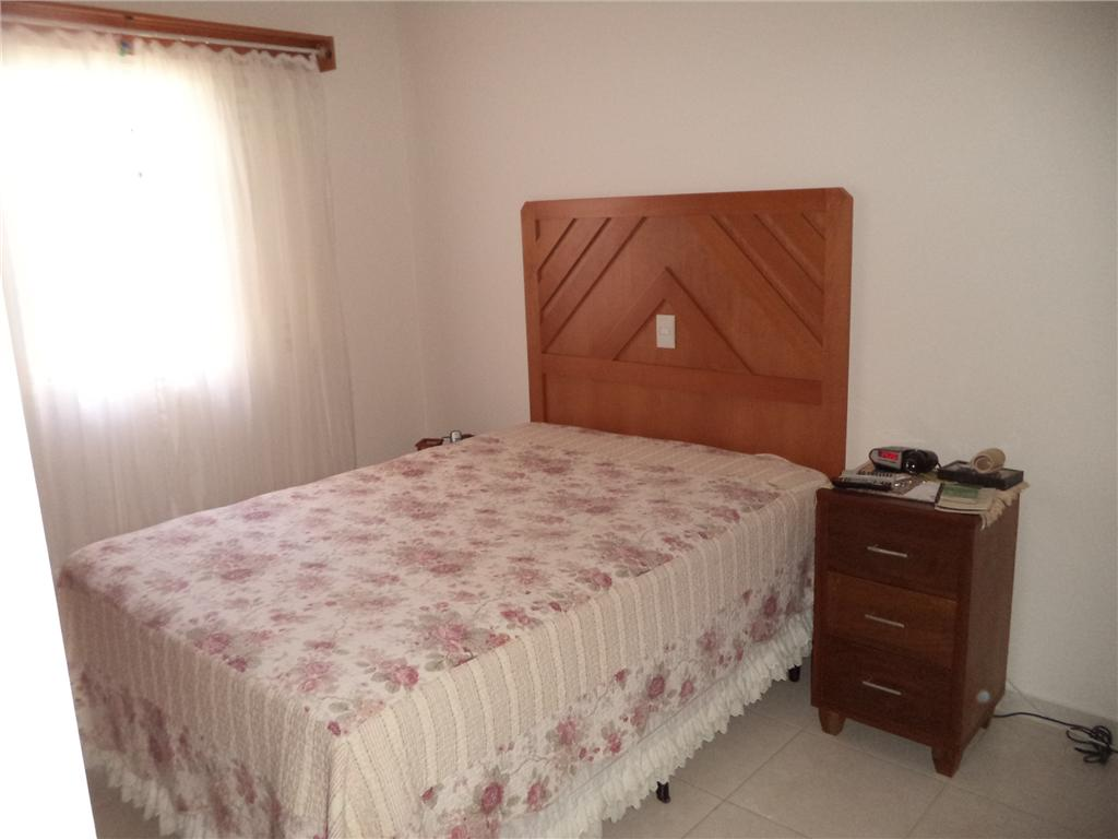 Casa 3 Dorm, Terras do Barão, Campinas (CA0920) - Foto 12