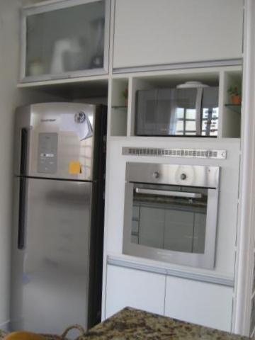 Casa 2 Dorm, Terras do Barão, Campinas (CA0900) - Foto 6