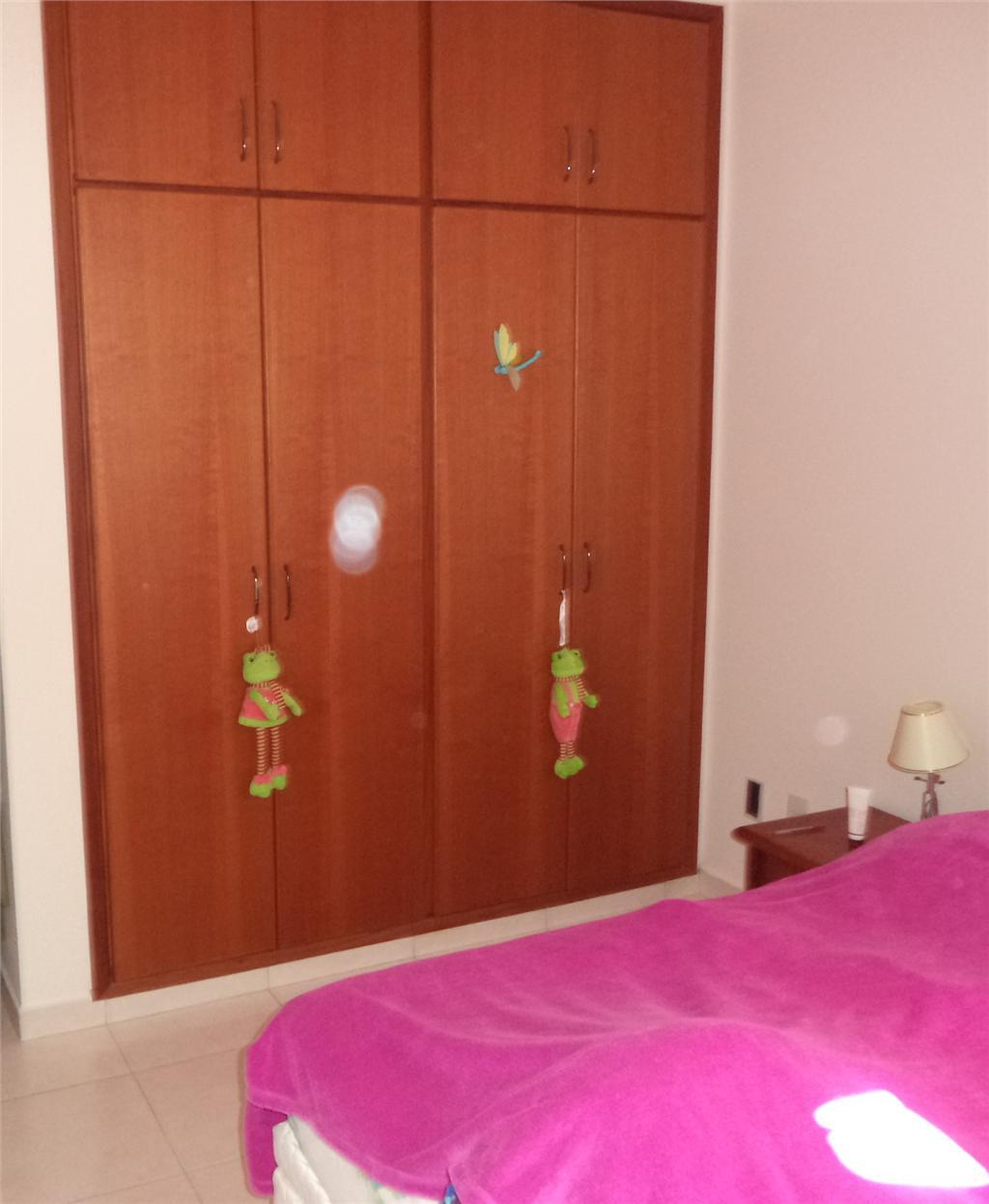 Casa 3 Dorm, Terras do Barão, Campinas (CA0920) - Foto 9