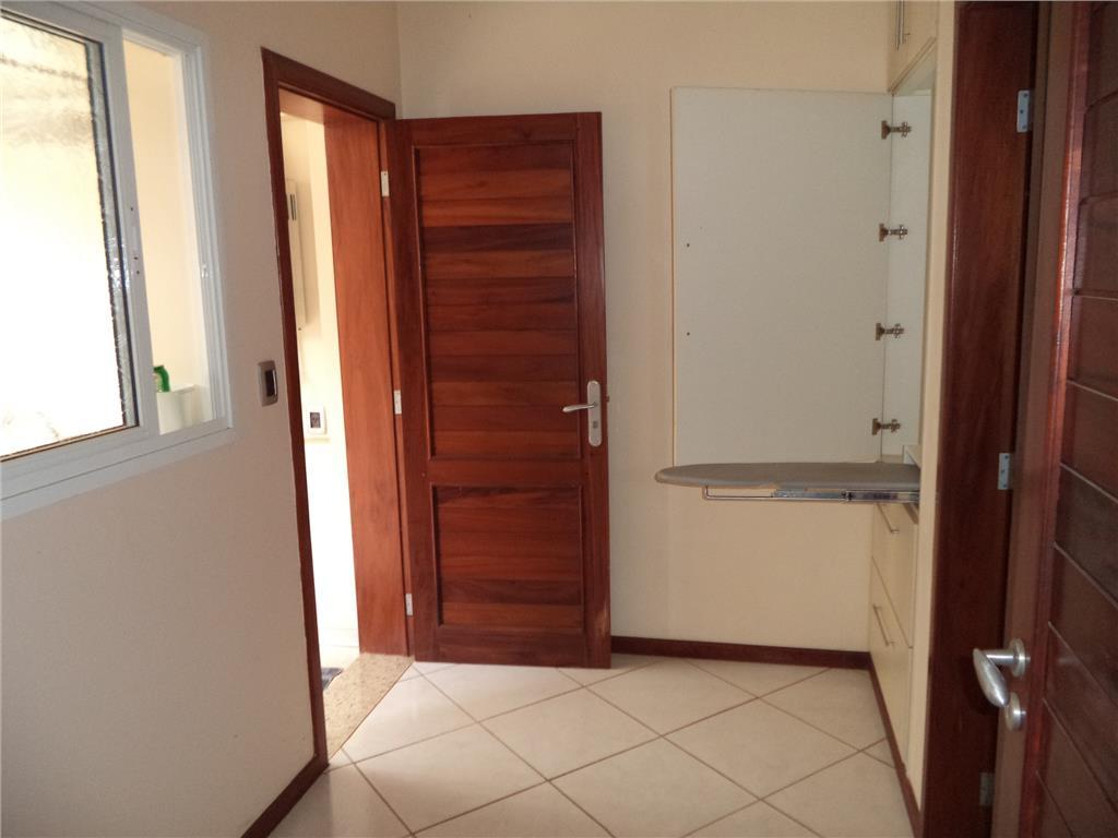 Casa 5 Dorm, Condomínio Residencial Triângulo, Campinas (CA1007) - Foto 14