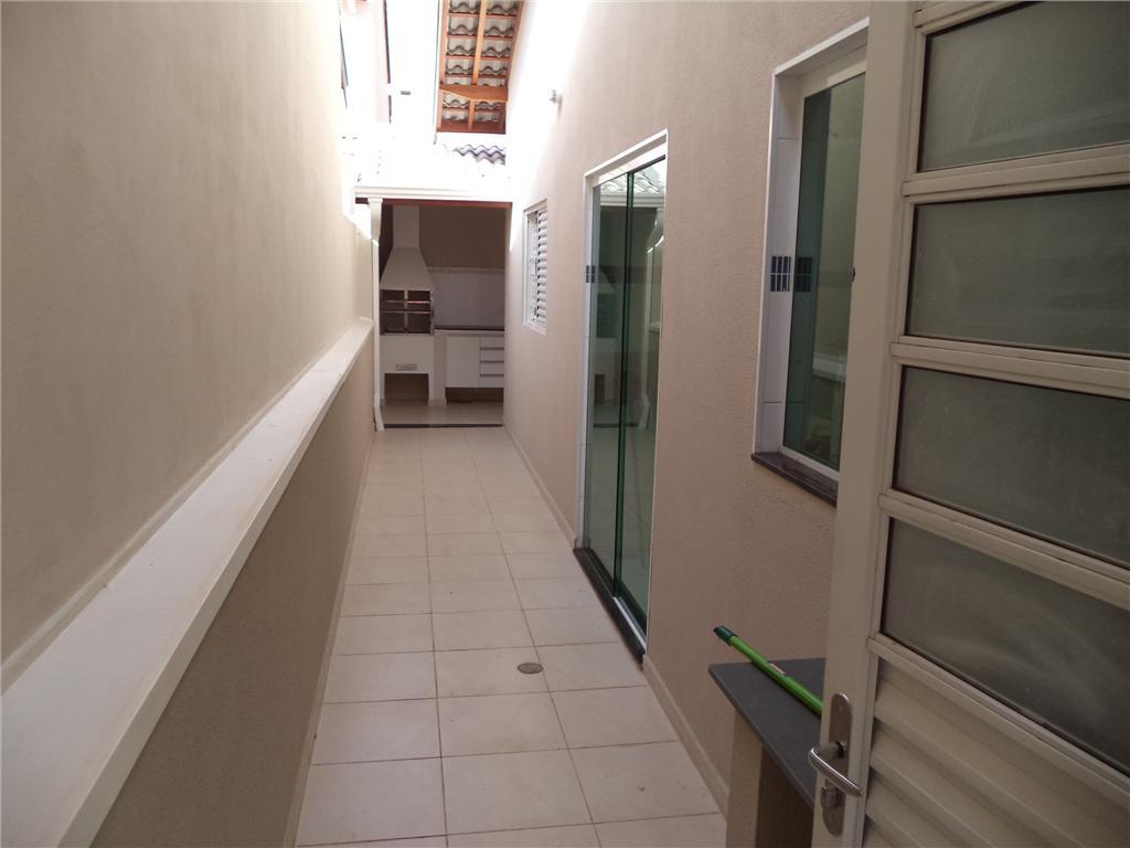 Casa 3 Dorm, Terras do Barão, Campinas (CA0889) - Foto 10