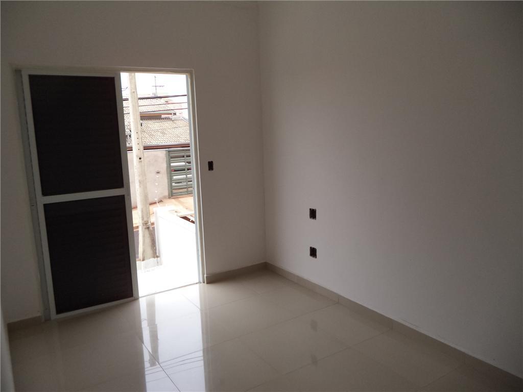 Casa 3 Dorm, Terras do Barão, Campinas (CA0899) - Foto 5