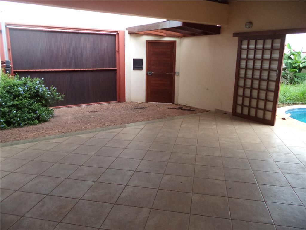 Casa 5 Dorm, Condomínio Residencial Triângulo, Campinas (CA1007) - Foto 2