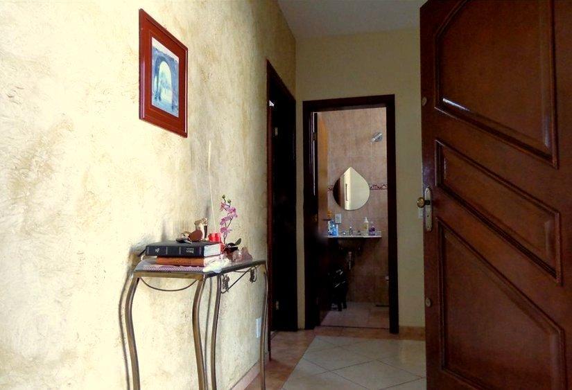 Casa 4 Dorm, Cidade Universitária, Campinas (CA0695) - Foto 5