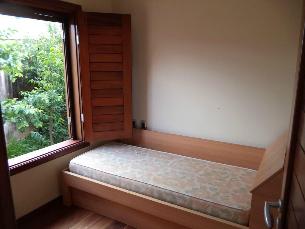 Casa 5 Dorm, Condomínio Residencial Triângulo, Campinas (CA1007) - Foto 16