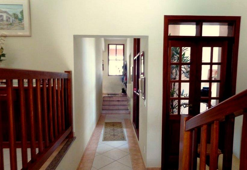 Casa 4 Dorm, Cidade Universitária, Campinas (CA0695) - Foto 9