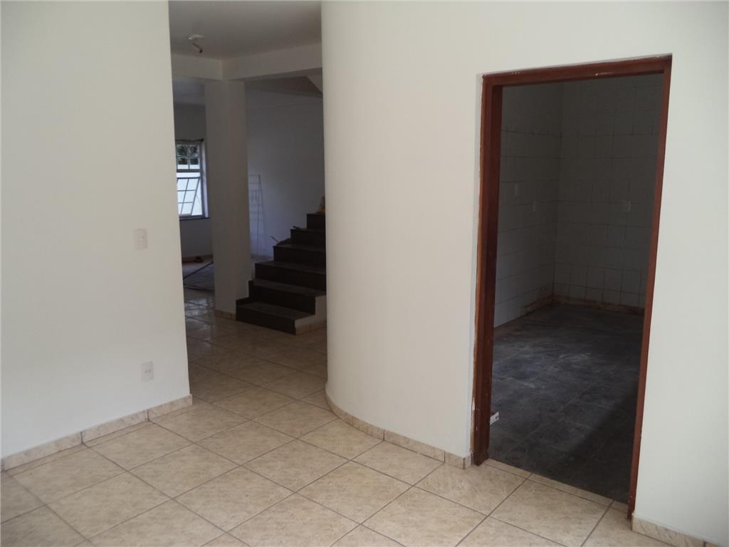 Casa 4 Dorm, Cidade Universitária, Campinas (CA1019) - Foto 6