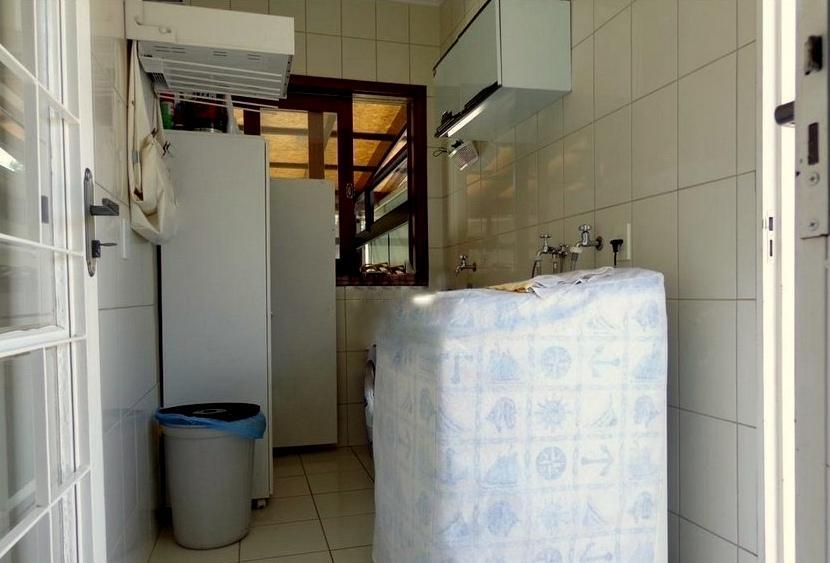 Casa 4 Dorm, Cidade Universitária, Campinas (CA0695) - Foto 18