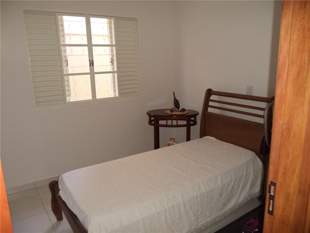 Casa 3 Dorm, Terras do Barão, Campinas (CA0920) - Foto 11