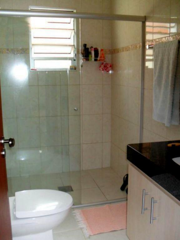 Casa 3 Dorm, Cidade Universitária, Campinas (CA0682) - Foto 7