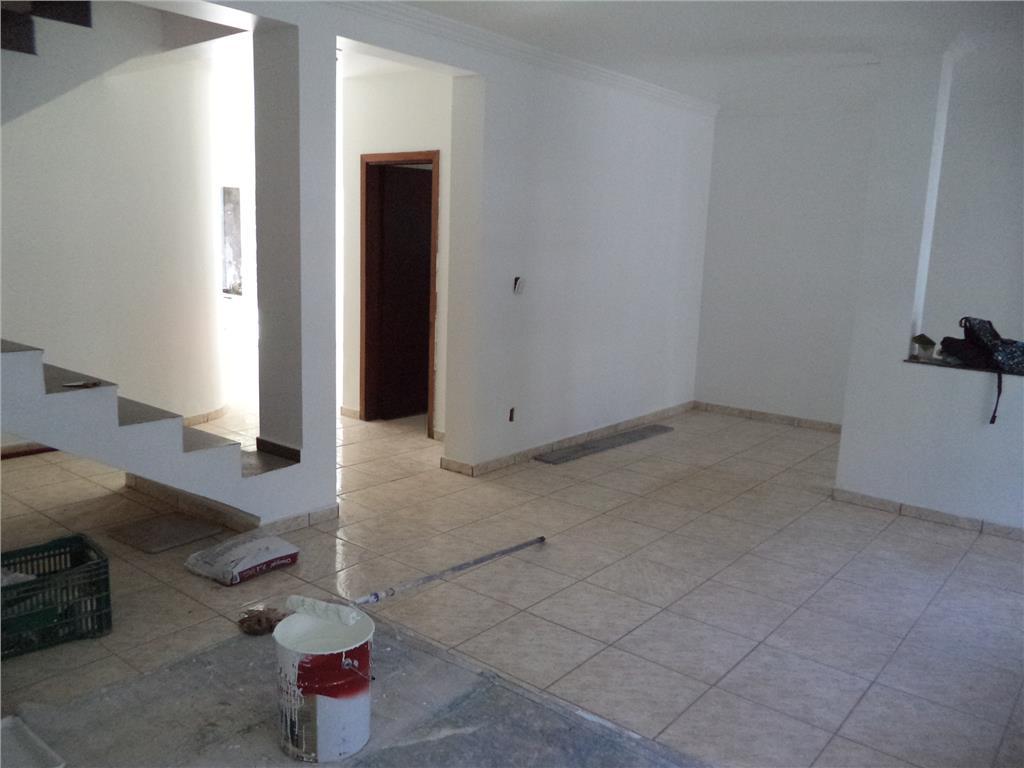 Casa 4 Dorm, Cidade Universitária, Campinas (CA1019) - Foto 4