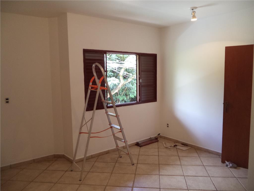 Casa 4 Dorm, Cidade Universitária, Campinas (CA1019) - Foto 15