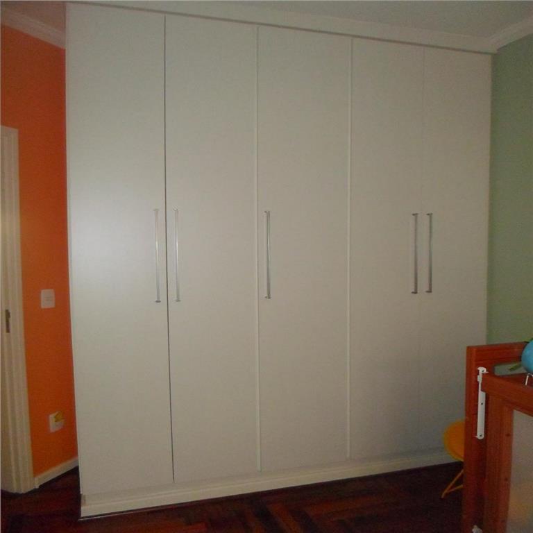 Casa 3 Dorm, Cidade Universitária, Campinas (CA0980) - Foto 8
