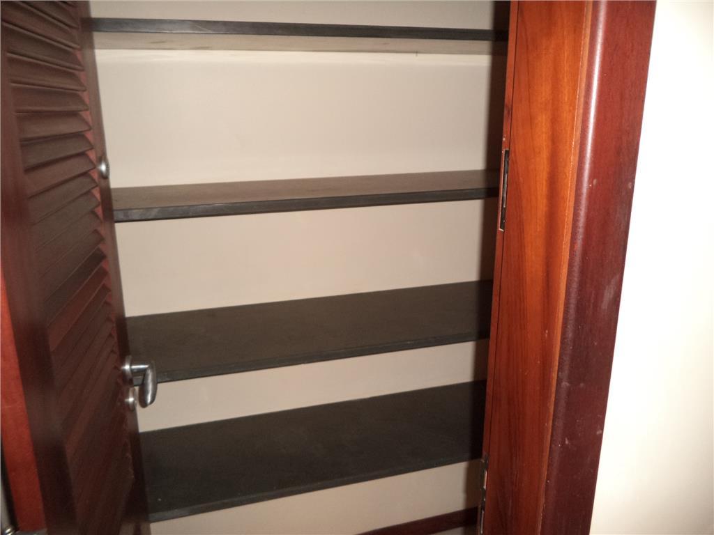 Casa 5 Dorm, Condomínio Residencial Triângulo, Campinas (CA1007) - Foto 13