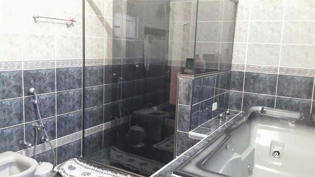 Casa 4 Dorm, Parque das Universidades, Campinas (CA1035) - Foto 15