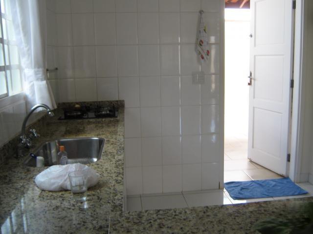 Casa 2 Dorm, Terras do Barão, Campinas (CA0900) - Foto 5