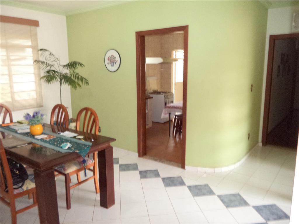 Casa 3 Dorm, Cidade Universitária, Campinas (CA0764) - Foto 16