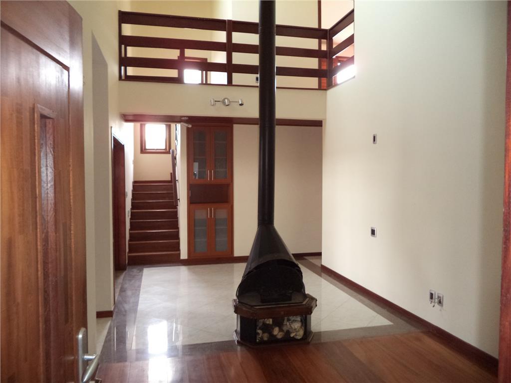 Casa 5 Dorm, Condomínio Residencial Triângulo, Campinas (CA1007) - Foto 6