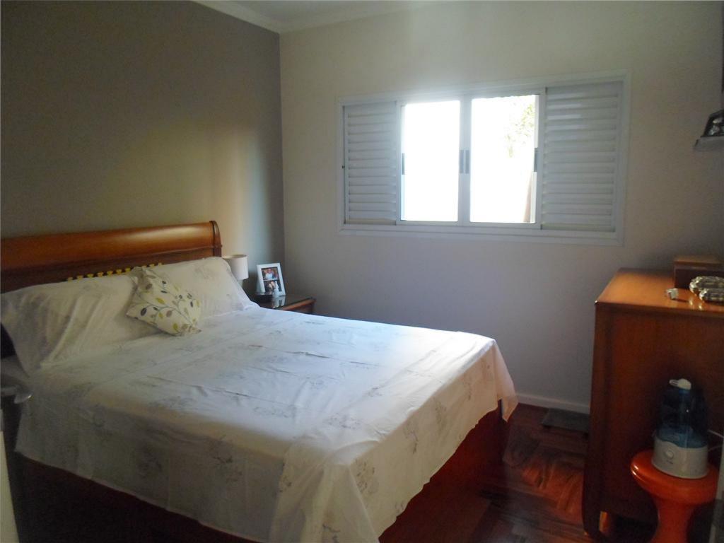 Casa 3 Dorm, Cidade Universitária, Campinas (CA0980) - Foto 13