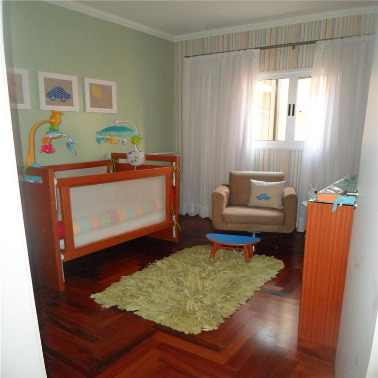 Casa 3 Dorm, Cidade Universitária, Campinas (CA0980) - Foto 7