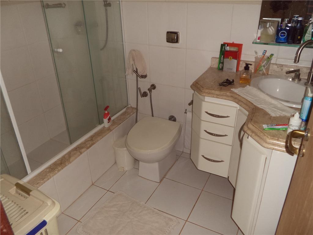 Casa 3 Dorm, Cidade Universitária, Campinas (CA0764) - Foto 20