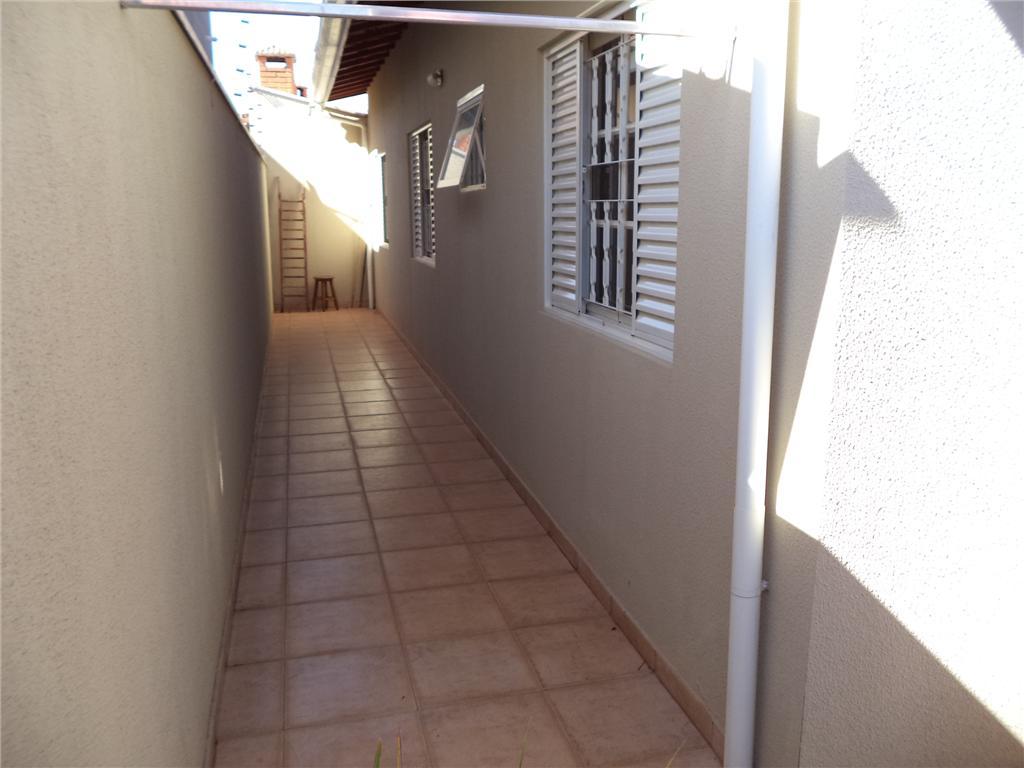 Casa 3 Dorm, Terras do Barão, Campinas (CA0920) - Foto 5