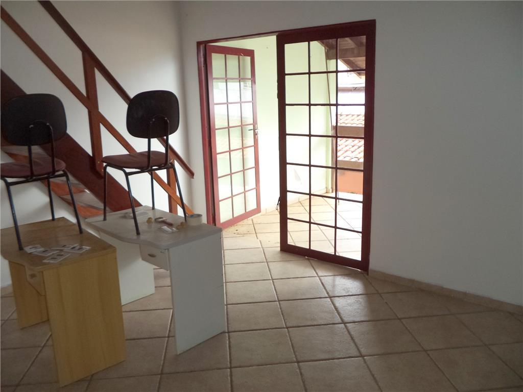Casa 4 Dorm, Cidade Universitária, Campinas (CA1019) - Foto 10