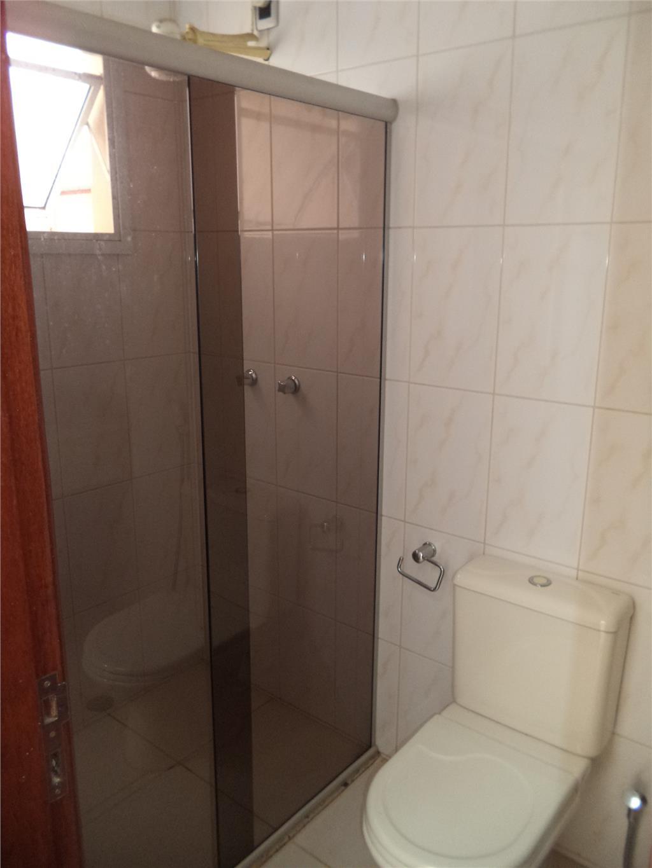 Casa 5 Dorm, Condomínio Residencial Triângulo, Campinas (CA1007) - Foto 18