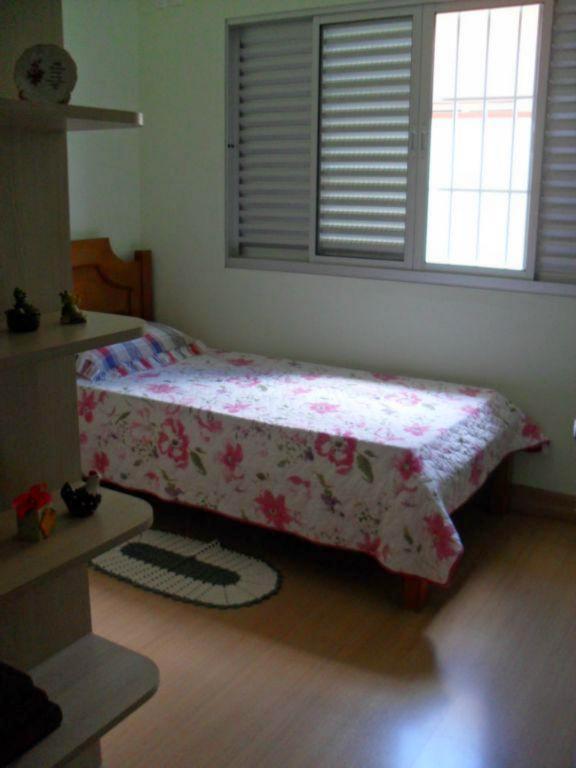 Casa 3 Dorm, Cidade Universitária, Campinas (CA0682) - Foto 8