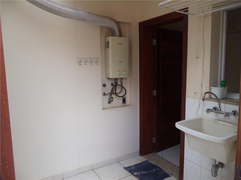 Casa 5 Dorm, Condomínio Residencial Triângulo, Campinas (CA1007) - Foto 15