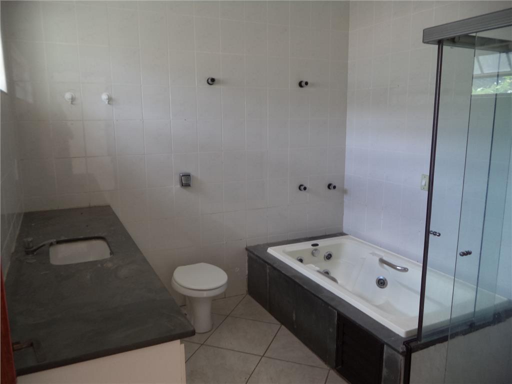 Casa 4 Dorm, Cidade Universitária, Campinas (CA1019) - Foto 12