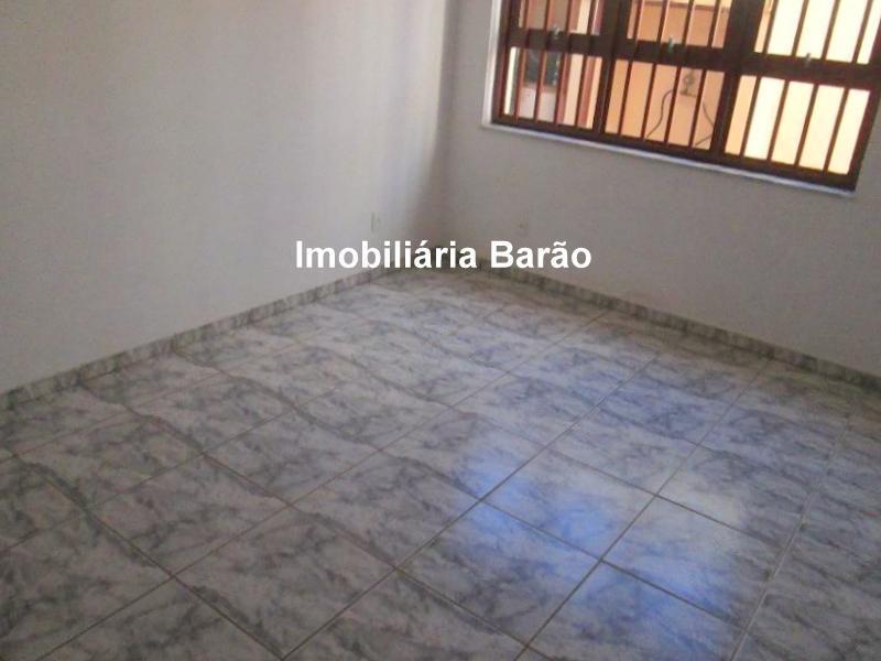 Casa 4 Dorm, Cidade Universitária, Campinas (CA1023) - Foto 9