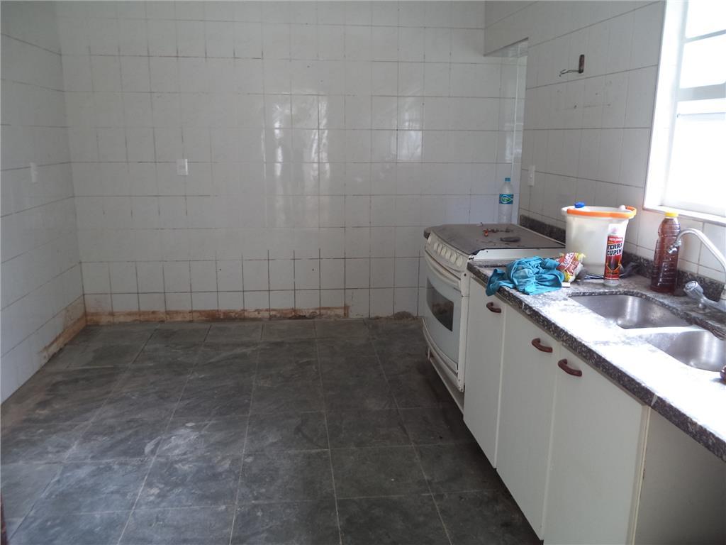 Casa 4 Dorm, Cidade Universitária, Campinas (CA1019) - Foto 7